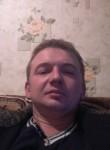 Sergey, 31  , Klyuchi (Kamtsjatka)