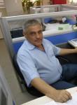 Serg, 60  , Ashgabat
