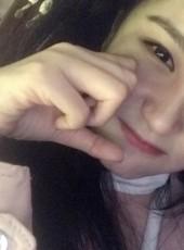 linda, 28, China, Qingdao