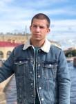 Oleg, 23, Dmitrov