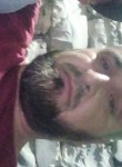 Magomed, 44  , Khasavyurt