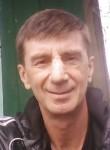 volodya, 53  , Birobidzhan