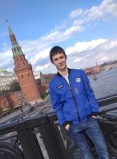 Pasha, 24, Russia, Cheboksary