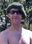 Aleksandr, 52  , Budennovsk