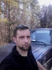 Sergey, 36, Russia, Nizhniy Novgorod