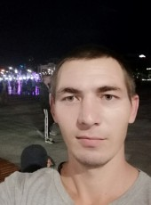 Kolyan, 26, Russia, Cheboksary