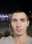 Kolyan, 26  , Cheboksary