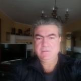 Στεφανος, 56  , Kos