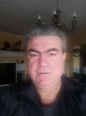 Στεφανος, 56, Greece, Kos