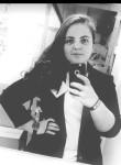 Olga, 24  , Slantsy