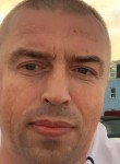 Igor, 48  , Saint Peter Port