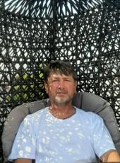 Aleksandr, 40, Russia, Vidnoye