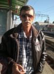petro, 56  , Vladikavkaz