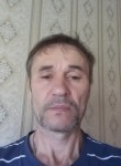 Nikolay, 45  , Kirovsk (Murmansk)