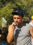 Anton, 34, Astrakhan
