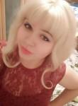 Kristina, 27  , Chashniki