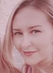 Katerina, 34, Tambov