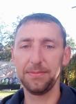 Yuriy, 34  , Kamyanka