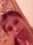 Alisa, 18  , Nazran