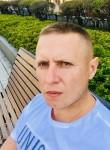 Andrey, 39  , Kotovsk
