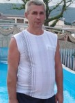 Aleksandr, 50  , Krasnyy Sulin