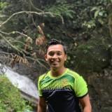 Kit John Francis, 21  , Malaybalay