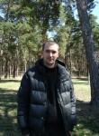vitek, 35  , Sovetskaya Gavan