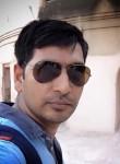 Dushyant, 29  , Sujangarh