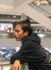 ทิว, 19, Thailand, Nakhon Ratchasima