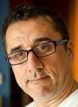 Aleksandar, 50  , Limassol