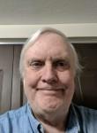 David, 67  , Colorado Springs