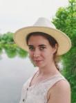 Zoya, 22  , Lazarevskoye