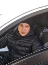 Aleksandr, 35, Russia, Kamensk-Uralskiy