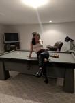 Abby, 19, O Fallon (State of Missouri)