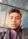 হজরত, 34, Guwahati