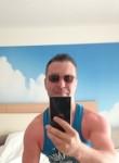 Serzh, 35, Novosibirsk