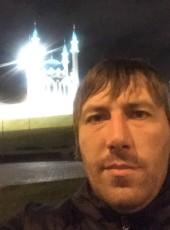 Maksim, 36, Russia, Naberezhnyye Chelny