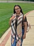 Kim, 29  , Newark (State of New Jersey)