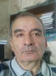 FARKhAD, 51  , Ulyanovsk