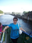 Olga, 52, Rybinsk