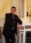 domrachev13d831