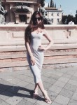 Elizaveta, 20, Minsk