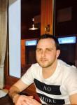 Sergio, 34  , Mazarron
