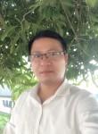 David Nguyễn, 45  , Hanoi
