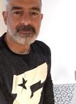Anthony rey, 58  , Onitsha