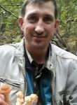 Leonid, 40  , Vitebsk