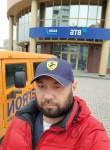 Shakir, 36  , Yekaterinburg