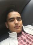 Patricio, 20 лет, Santo Domingo de los Colorados