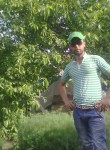 ruslan, 29  , Abinsk