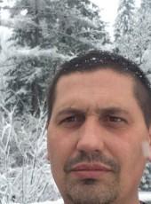 Yuriy, 45, Ukraine, Bilgorod-Dnistrovskiy